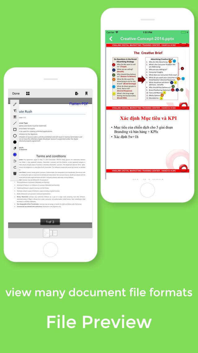 Air Sender - File Transfer App for iPhone - Free Download