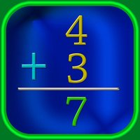 Mathematics Puzzle Games