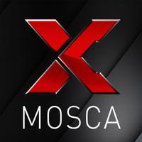 Xtreem Mosca