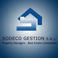 Sodeco Gestion