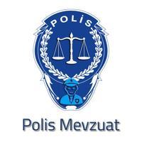 Polis Mevzuat