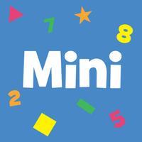 MiniMath by Bedtime Math