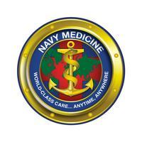 U.S. Navy Medicine - MTF
