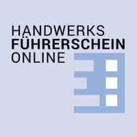 Handwerksführerschein
