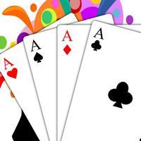MindReader Card Magic Trick