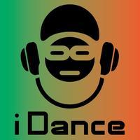iDanceAudio