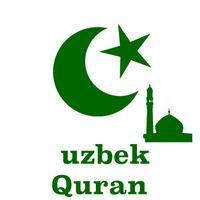 Uzbek Quran