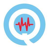 QFH Doctors