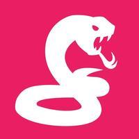 Snake Classic - Arcade Game
