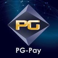 PG-Pay
