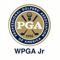 Wisconsin PGA Junior