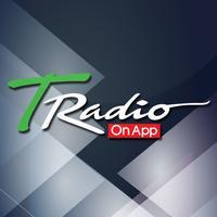 T Radio