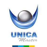 Agenda UNICA Master