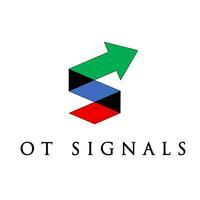 OT Signals