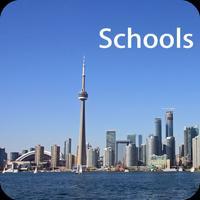 Toronto Schools