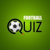 Quiz Football !!