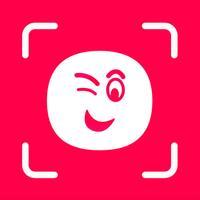 Snipshots : Selfie captions app