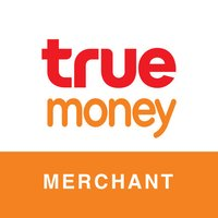 TrueMoney Merchant