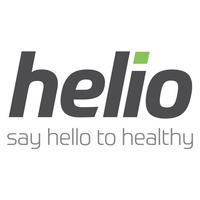 Helio Fitness Online Hub