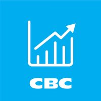CBC Invest