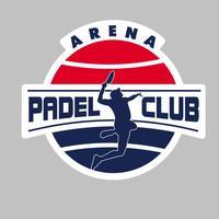 Arena Padel Club