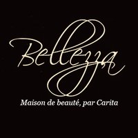 Salon Bellezza par Carita
