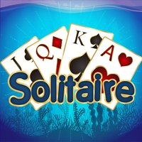Solitaire - Card Fun Game