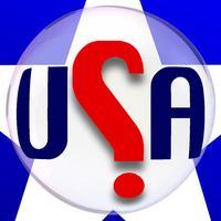 U.S. bubbles: US map quiz