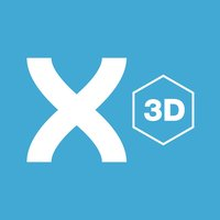 Grandvalira mapa 3D
