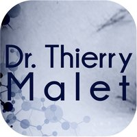 Thierry Malet