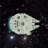 FalconShip