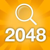 2048 Search & Friends