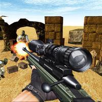 Modern Anti-Terrorist SWAT Force