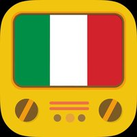 Programmi TV in Italia (IT)