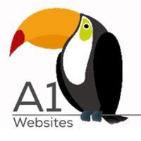 A1-Websites