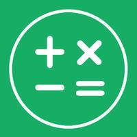 BCalc - a daily calculator