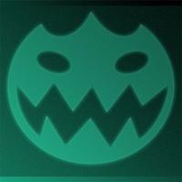 Creepy Spooky Match