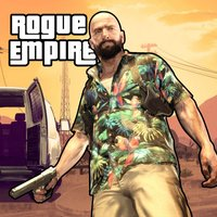 Crime City Agent: Rogue Fighter Force