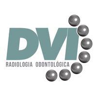 DVI Radiologia Odontológica