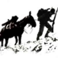 Grande Guerra App