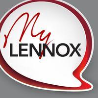 MyLennox