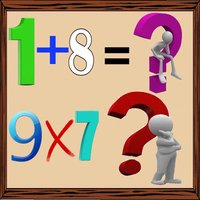 Games funny math