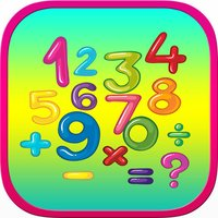 Fast Math Brain Training Games