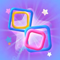 Color Block Puzzle - Match 3