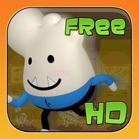 Karate Kick Mo HD Free