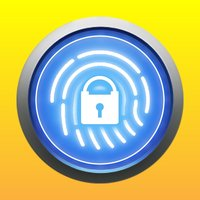iSafe Password -Touch ID & Passcode