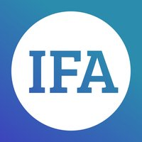 IFA: Index Fund Advisors
