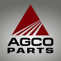 AGCO Parts Books To Go