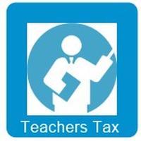 TeacherTax