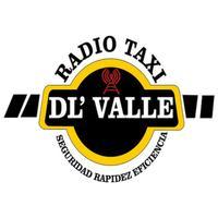 RADIO TAXI DL' VALLE